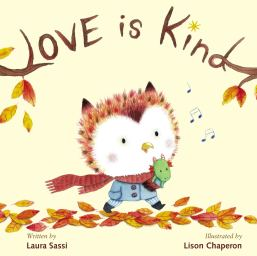 celebrate-picture-books-picture-book-review-love-is-kind-cover