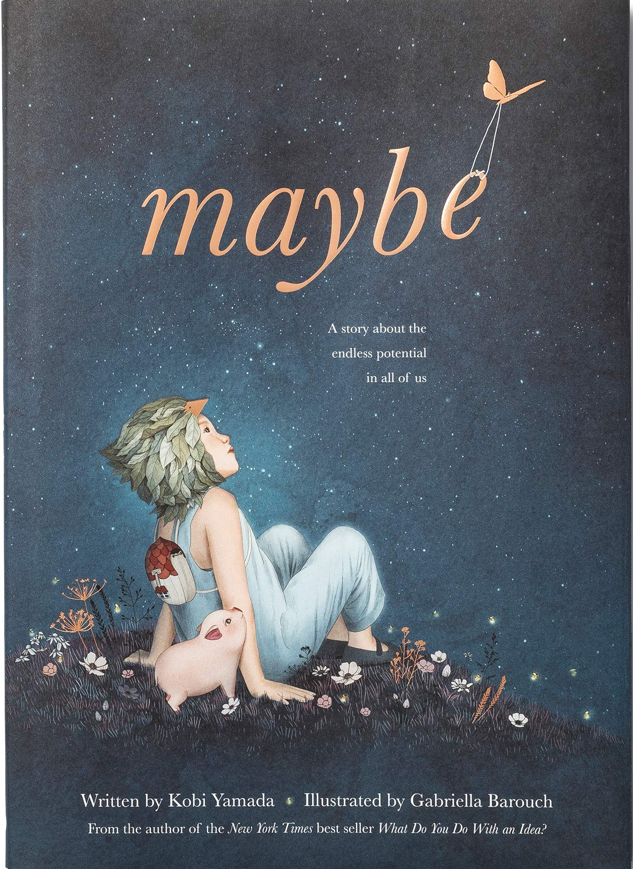 celebrate-picture-books-picture-book-review-maybe-cover