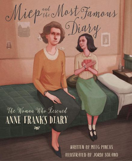 celebrate-picture-books-picture-book-review-miep-and-the-most-famous-diary-cover