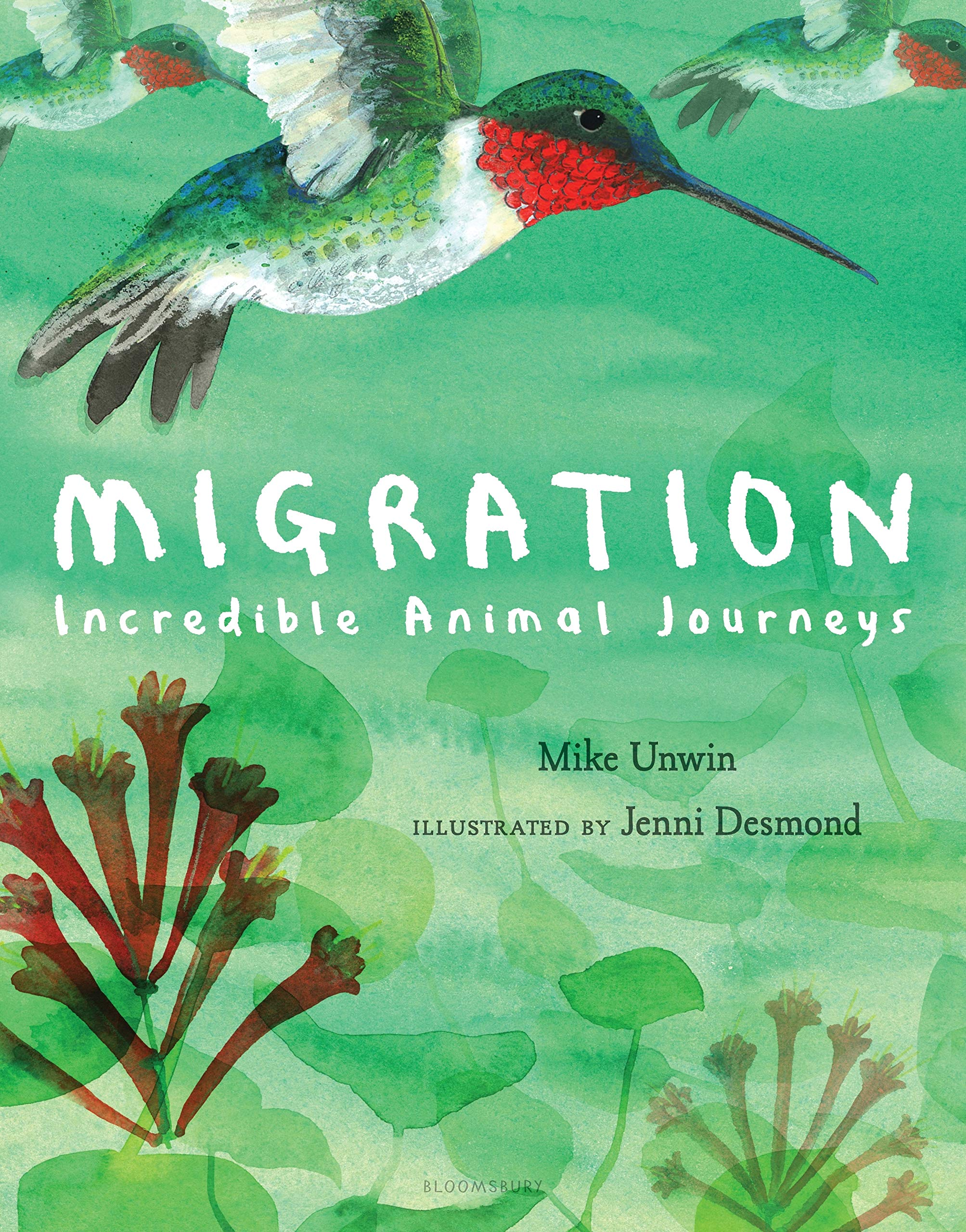 celebrate-picture-books-picture-book-review-migration-incredible-animal-journeys-cover