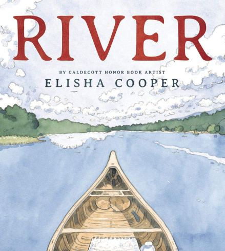 celebrate-picture-books-picture-book-review-river-cover