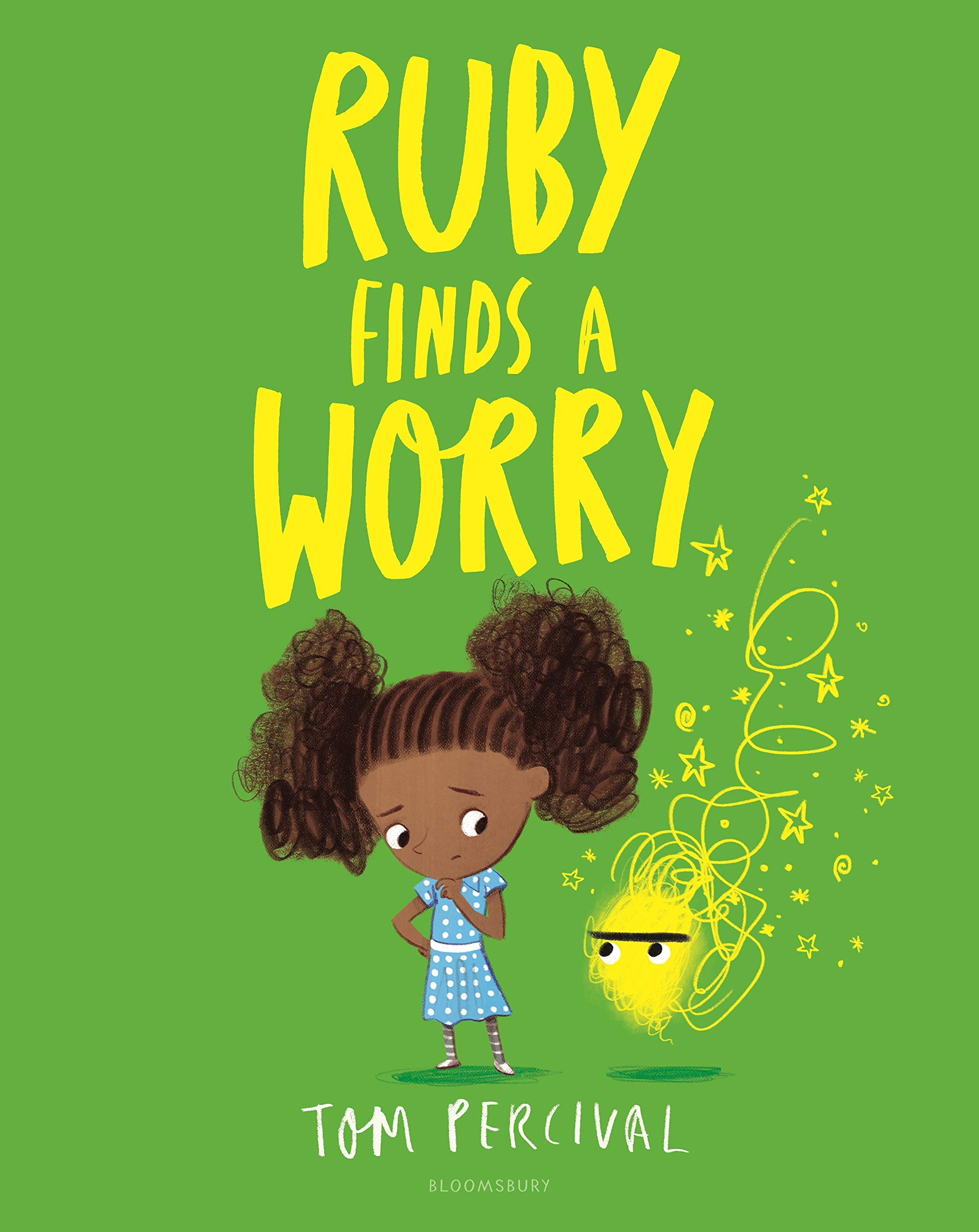 celebrate-picture-books-picture-book-review-ruby-finds-a-worry-cover