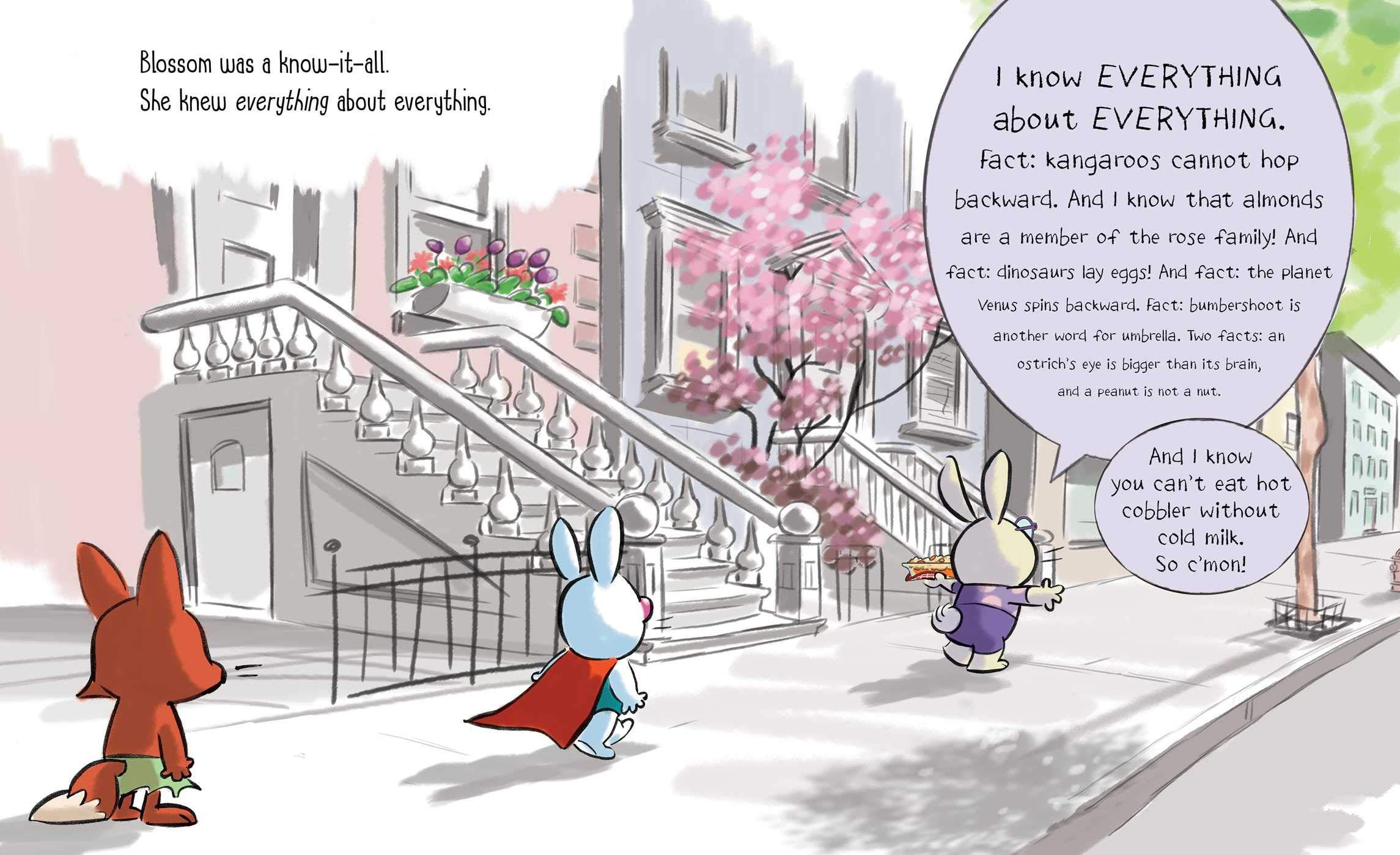 celebrate-picture-books-picture-book-review-superbuns-blossom