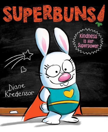celebrate-picture-books-picture-book-review-superbuns-cover
