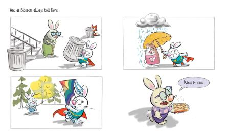 celebrate-picture-books-picture-book-review-superbuns-kind-acts