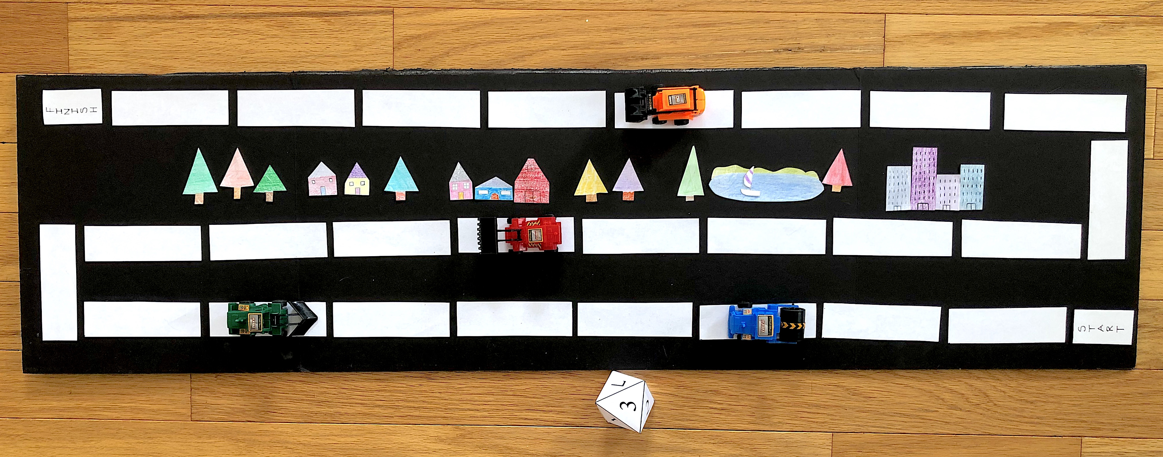 celebrate-picture-books-picture-book-review-truck-racing-game-wood