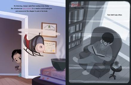 celebrate-picture-books-picture-book-review-juniper-kai-super-spy-camera