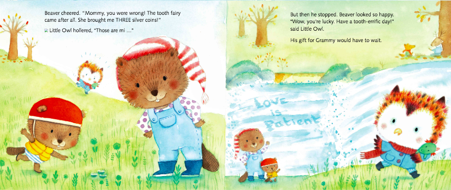 celebrate-picture-books-picture-book-review-love-is-kind-beaver