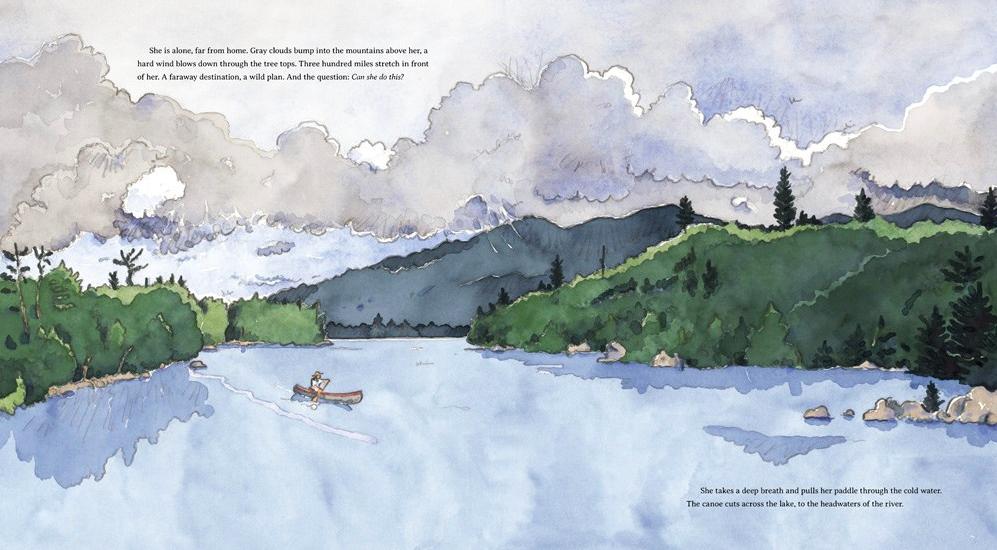 celebrate-picture-books-picture-book-review-river-alone
