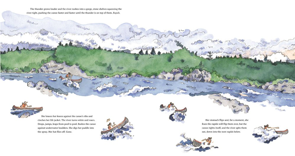 celebrate-picture-books-picture-book-review-river-rapids