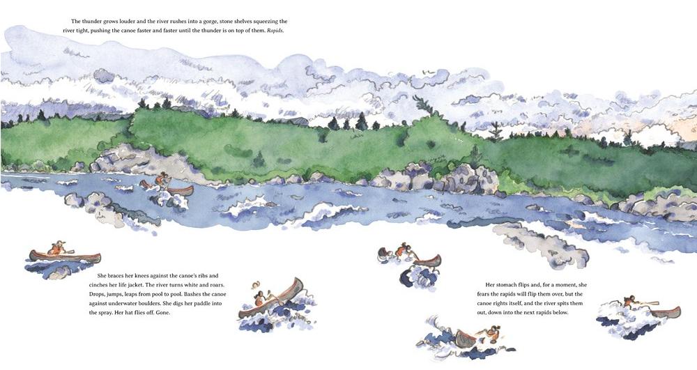 celebrate-picture-books-picture-book-review-river-rapids