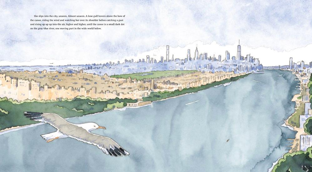 celebrate-picture-books-picture-book-review-river-city