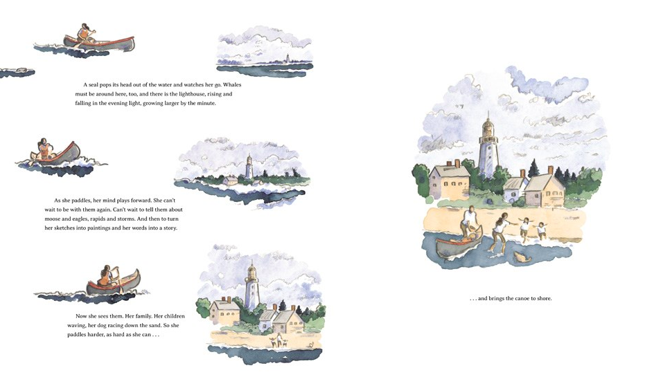 celebrate-picture-books-picture-book-review-river-home