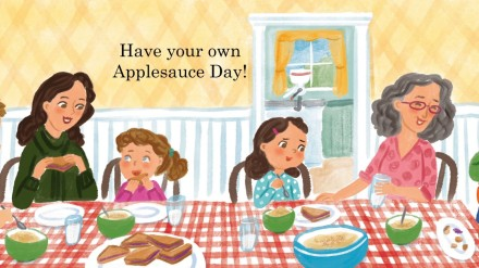 celebrate-picture-books-picture-book-review-aplesauce-day-family