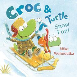 celebrate-picture-books-picture-book-review-croc-and-turtle-snow-fun-cover