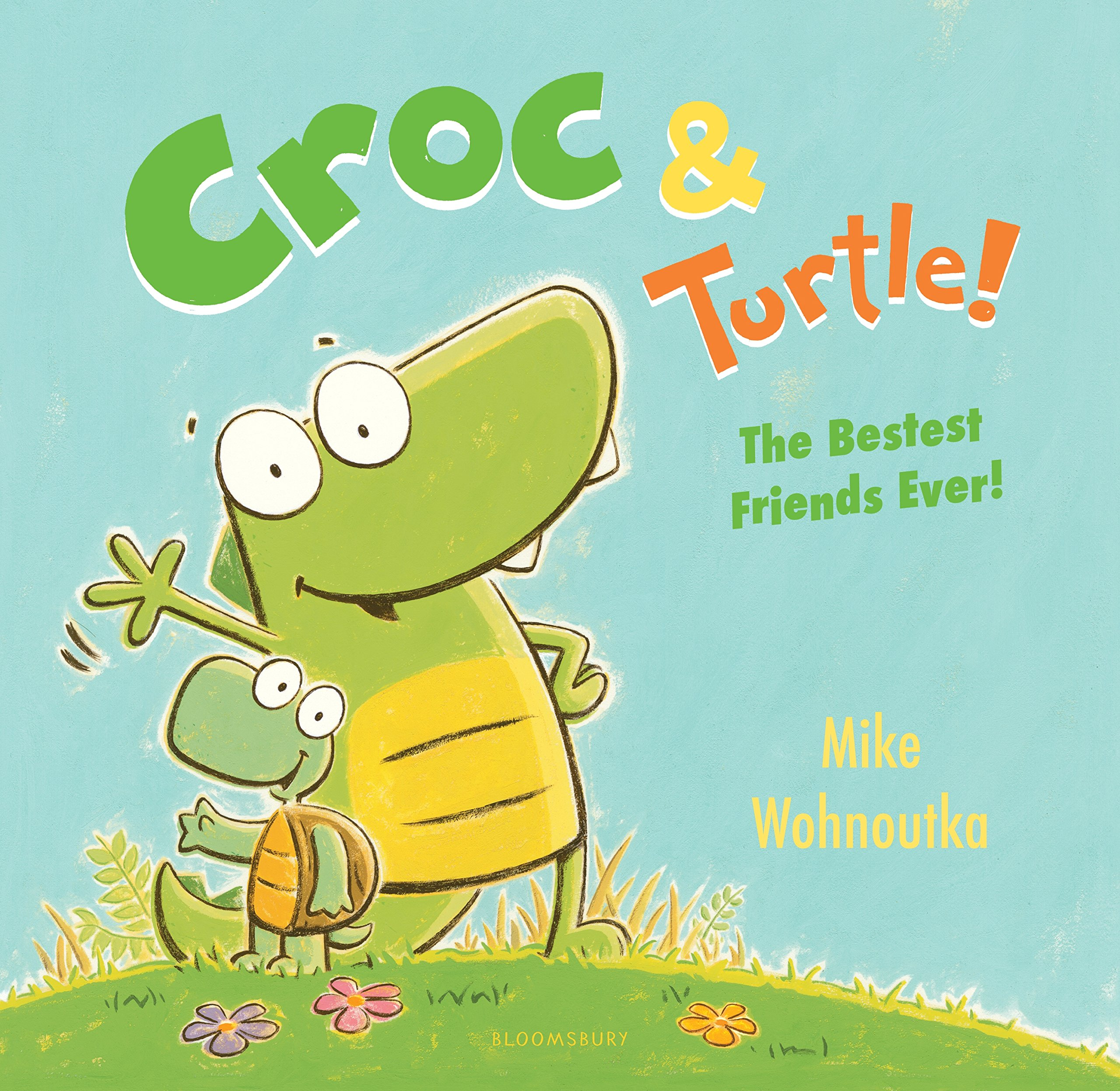 celebrate-picture-books-picture-book-review-croc-and-turtle-the-bestest-friends-ever-cover