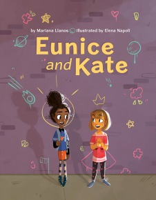 celebrate-picture-books-picture-book-review-eunice-and-kate-cover