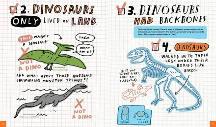 celebrate-picture-books-picture-book-review-everything-awesome-about-dinosaurs-backbones