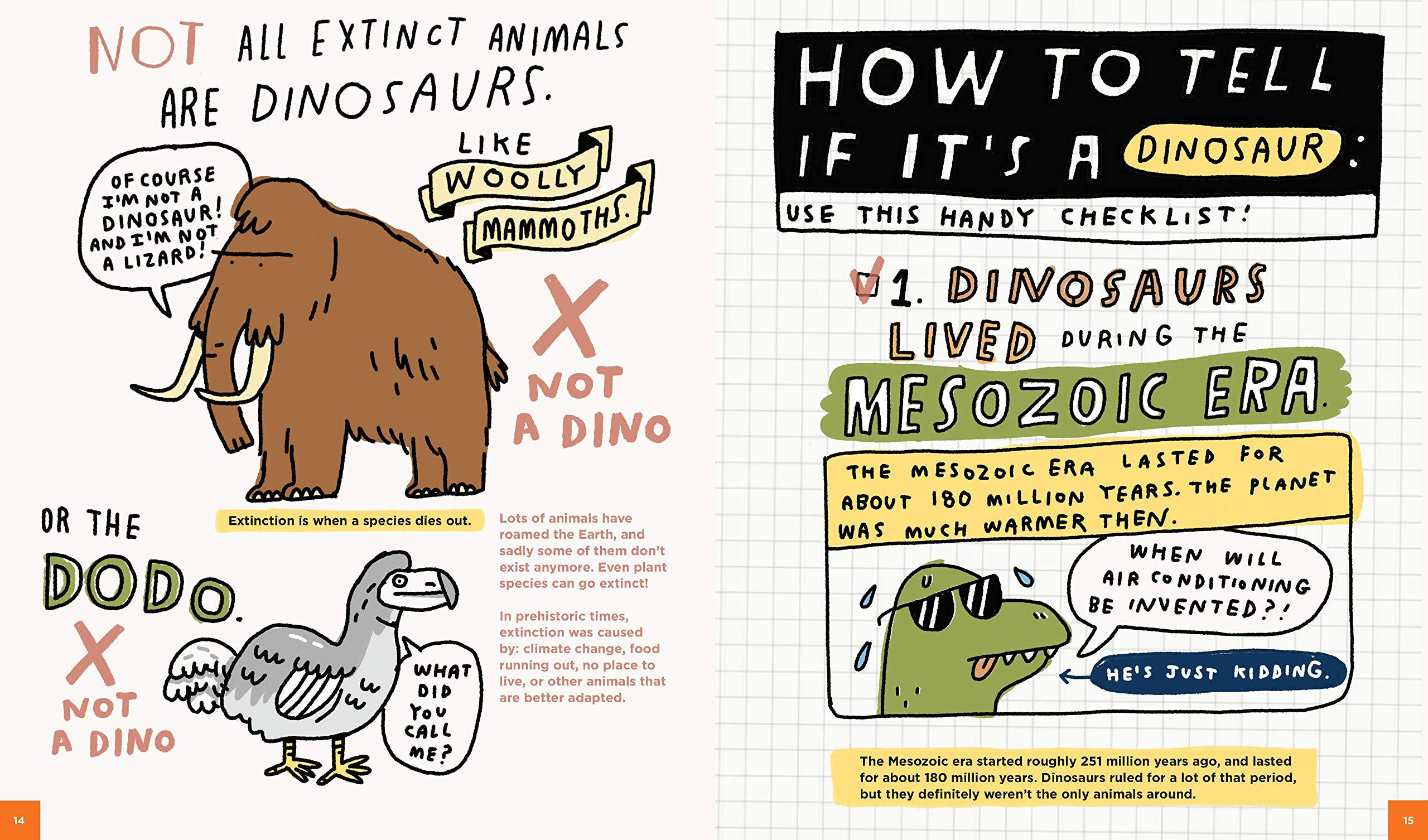 celebrate-picture-books-picture-book-review-everything-awesome-about-dinosaurs-mammoth