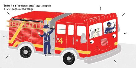 celebrate-picture-books-picture-book-review-it's-a-field-trip-busy-bus-engine-4