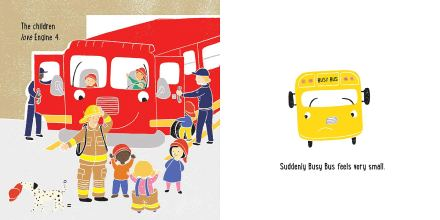 celebrate-picture-books-picture-book-review-it's-a-field-trip-busy-bus-sad-busy-bus