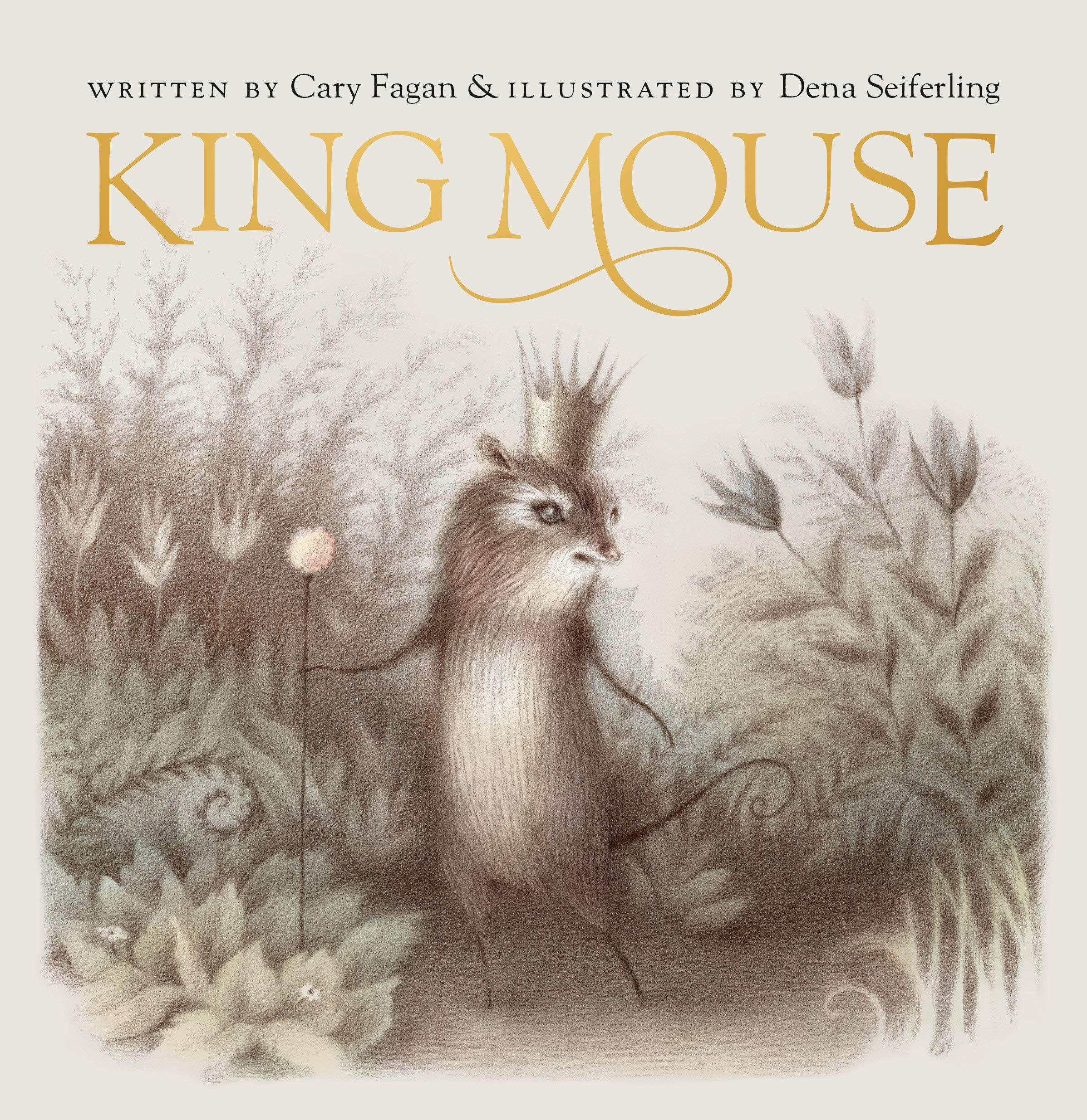 celebrate-picture-books-picture-book-review-king-mouse-cover