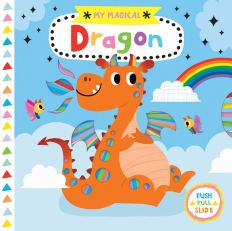 celebrate-picture-books-picture-book-review-my-magical-dragon-cover