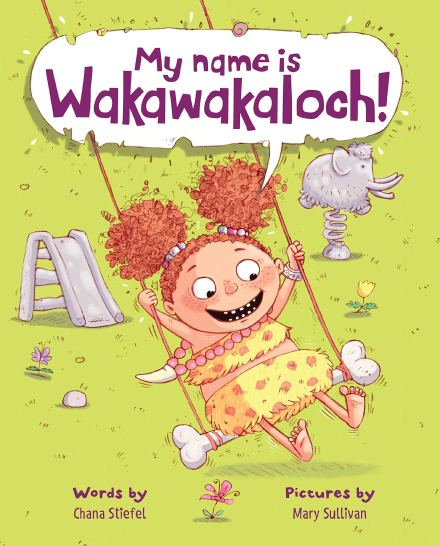celebrate-picture-books-picture-book-review-my-name-is-wakawakaloch-cover