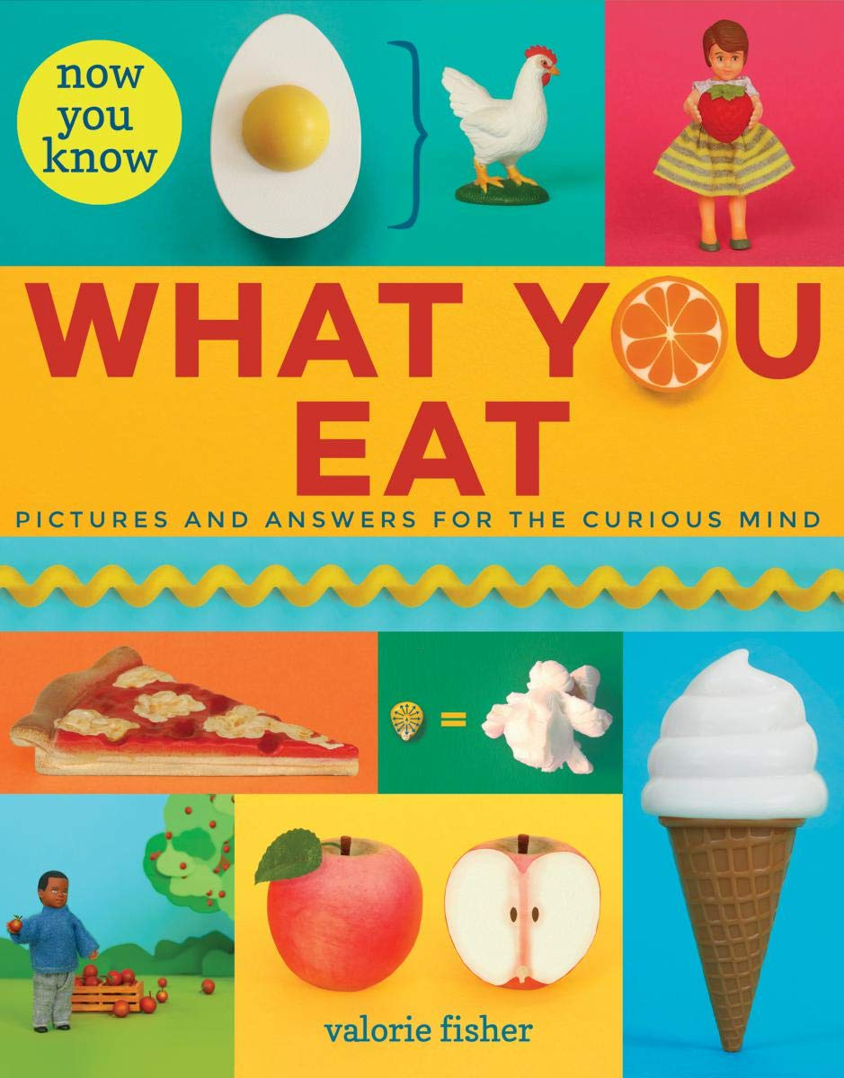 celebrate-picture-books-picture-book-review-now-you-know-what-you-eat-cover