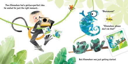 celebrate-picture-books-picture-book-review-operation-photobomb-chameleon