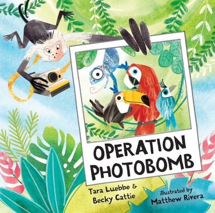 celebrate-picture-books-picture-book-review-operation-photobomb-cover