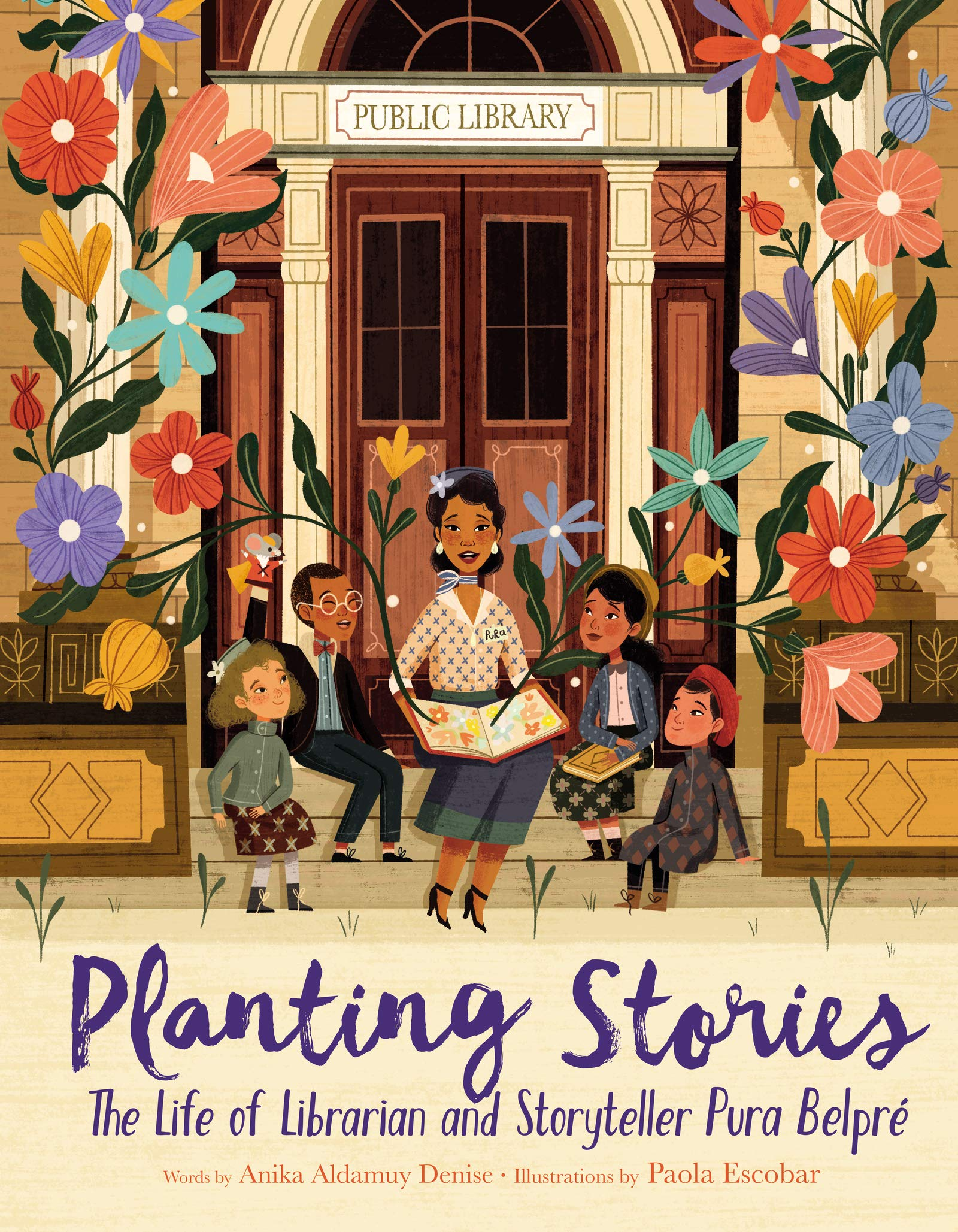 celebrate-picture-books-picture-book-review-planting-stories-cover