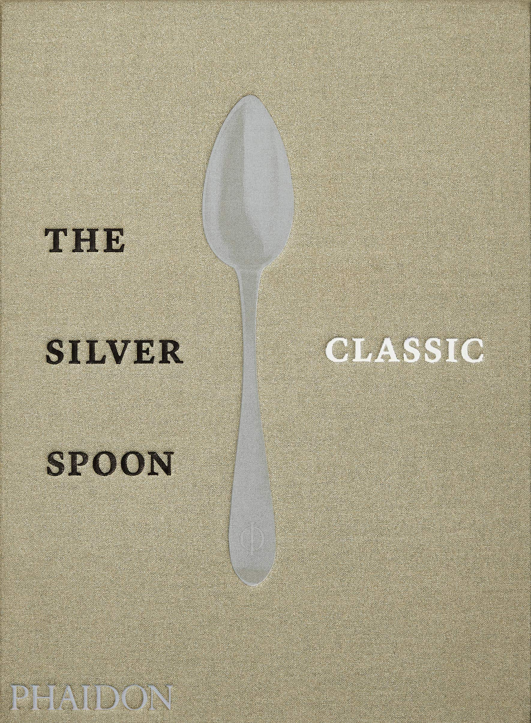 celebrate-picture-books-picture-book-review-the-silver-spoon-classic-cover
