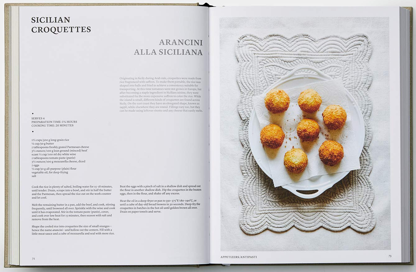 celebrate-picture-books-picture-book-review-the-silver-spoon-classic-croquettes