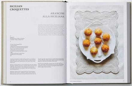 celebrate-picture-books-picture-book-review-the-silver-spoon-classic-croquettes