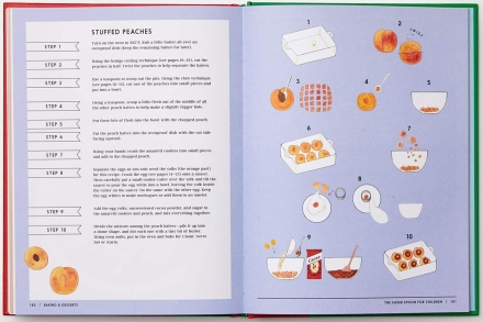 celebrate-picture-books-picture-book-review-the-silver-spoon-recipes-for-children-peaches-recipe