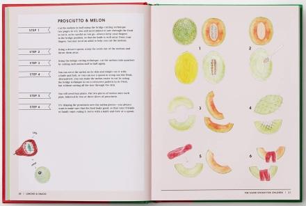 celebrate-picture-books-picture-book-review-the-silver-spoon-recipes-for-children-prosciutto