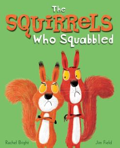 celebrate-picture-books-picture-book-review-the-squirrels-who-squabbled-cover