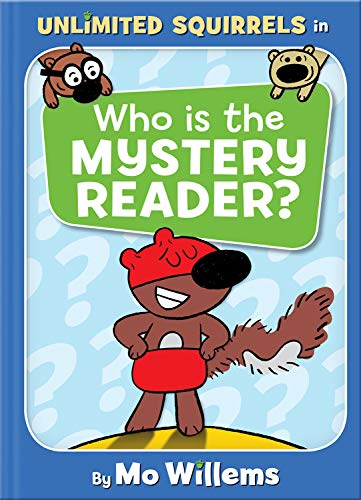 celebrate-picture-books-picture-book-review-who-is-the-mystery-squirrel-cover