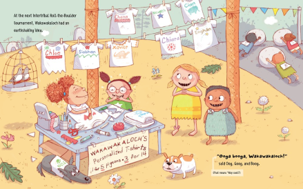 celebrate-picture-books-picture-book-review-my-name-is-wakawakaloch-tee-shirts