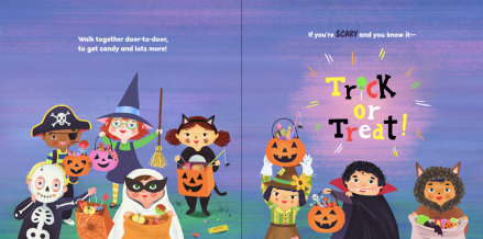celebrate-picture-books-picture-book-review-if-you're-scary-and-you-know-it-scare-trick-or-treatcelebrate-picture-books-picture-book-review-if-you're-scary-and-you-know-it-scare-trick-or-treat