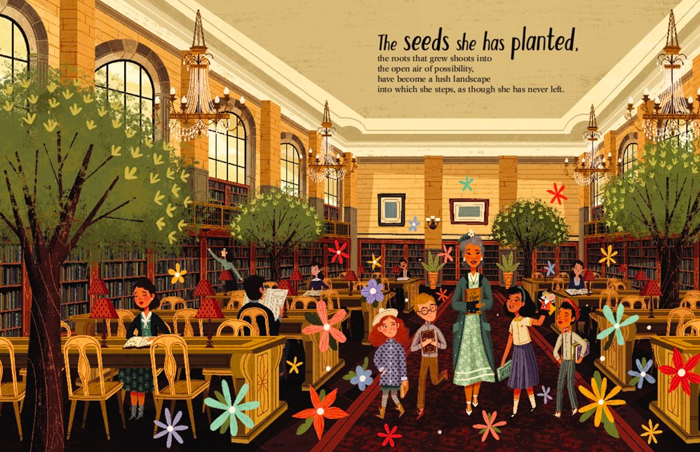 celebrate-picture-books-picture-book-review-planting-stories-library