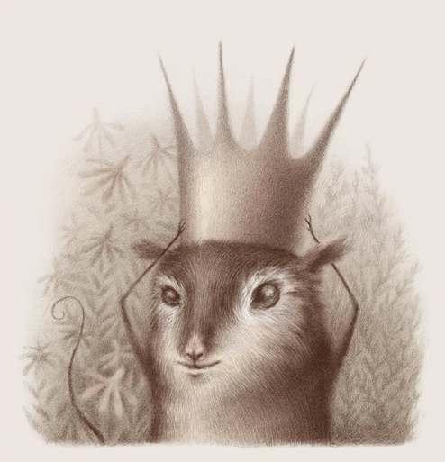 celebrate-picture-books-picture-book-review-king-mouse-crown