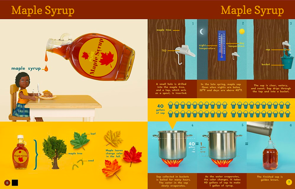 celebrate-picture-books-picture-book-review-now-you-know-what-you-eat-maple-syrup