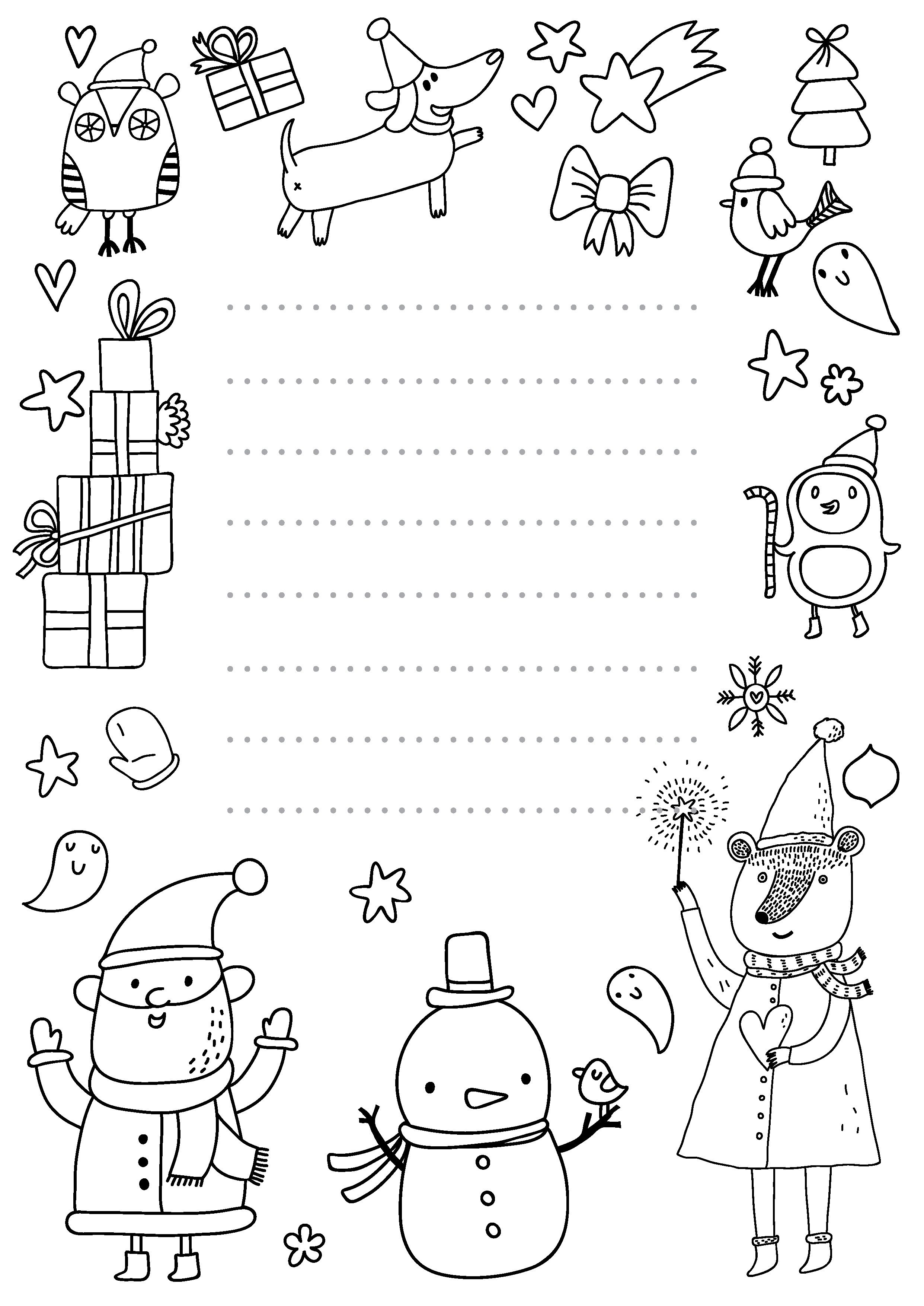 celebrate-picture-books-picture-book-review-dear-santa-letter-page