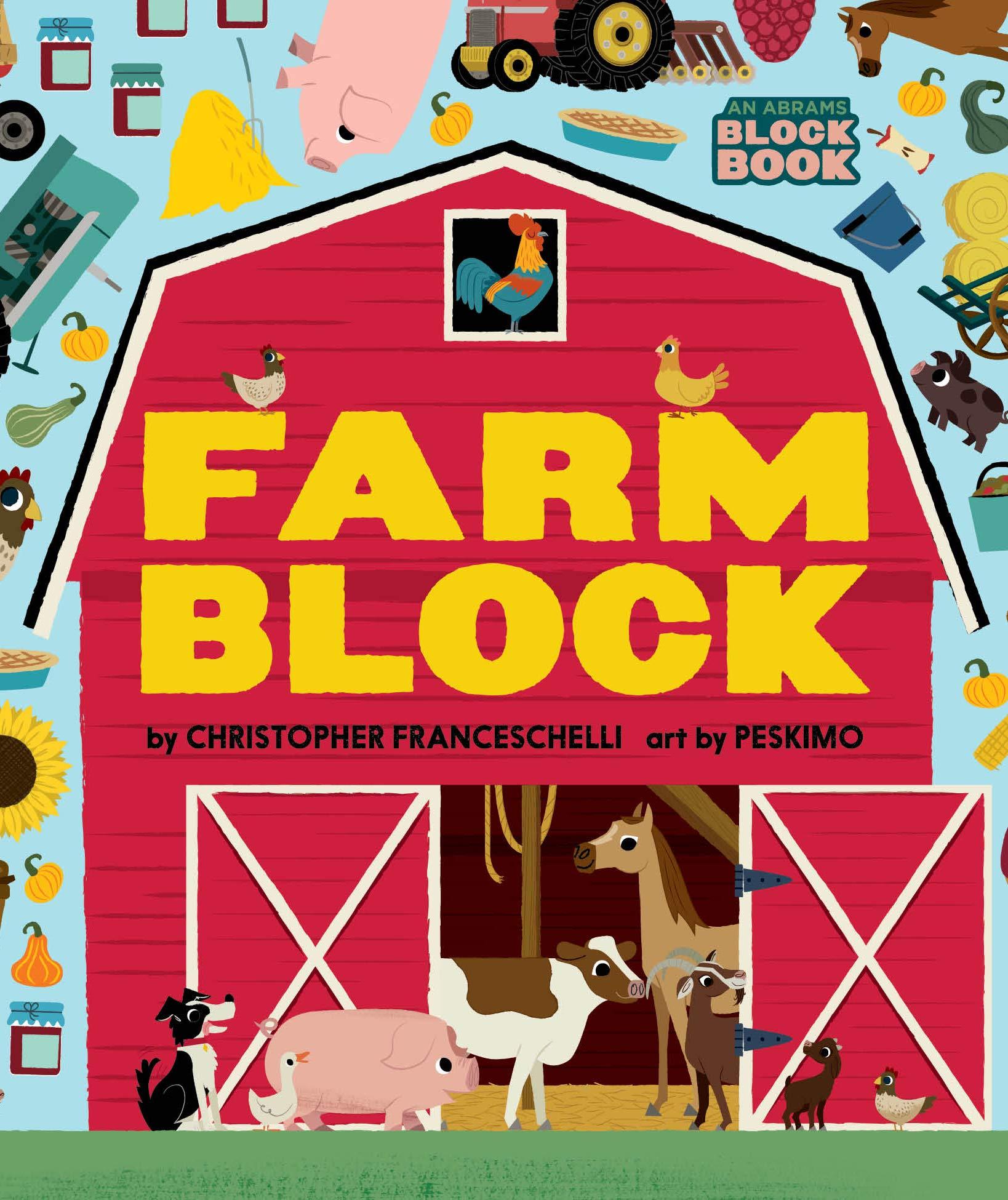 celebrate-picture-books-picture-book-review-farm-block-cover