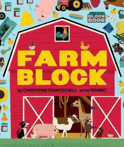 celebrate-picture-books-picture-book-review-farm-block-cover
