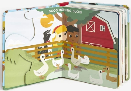 celebrate-picture-books-picture-book-review-farm-block-ducks