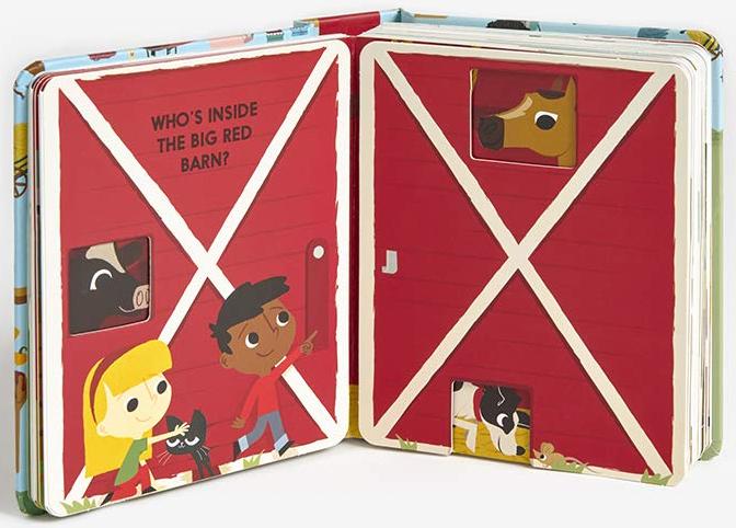 celebrate-picture-books-picture-book-review-farm-block-horse