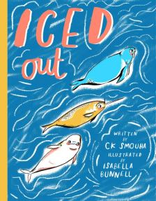 celebrate-picture-books-picture-book-review-iced-out-cover